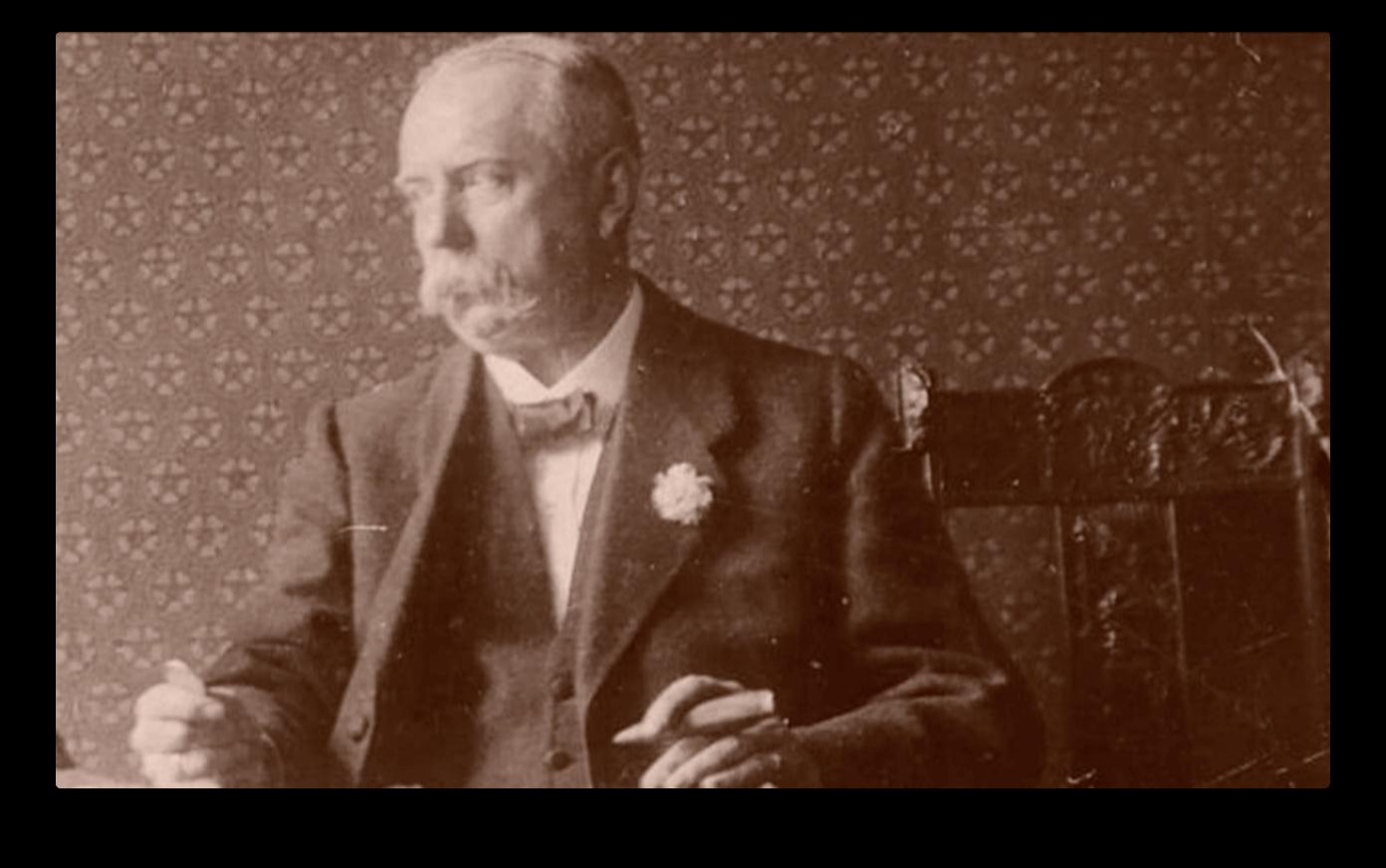 Heinrich Elfgen